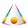 HealingPoint Logo only